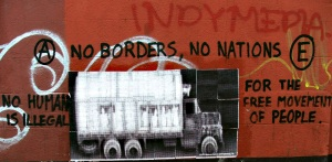 no_borders_no_nations1