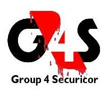 G4S - Profiting from human suffering